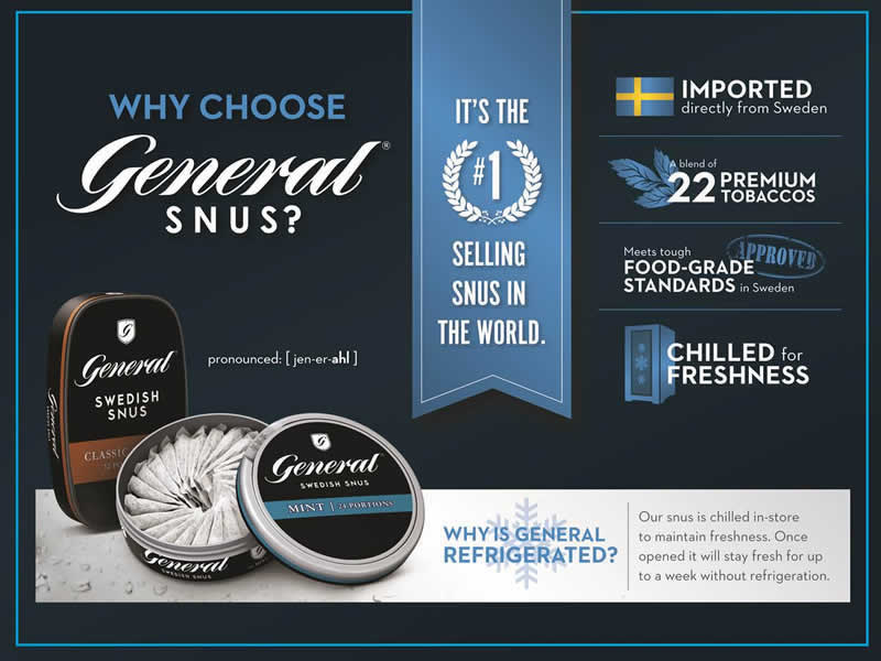 buy snus-in-san-jose