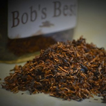 Pipe Tobacco Aromatic Blends